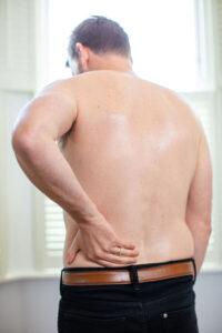Body Dynamics Health Back Pain