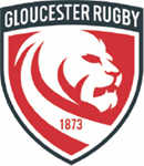 gloucester rugby logo