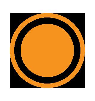 clickable circle